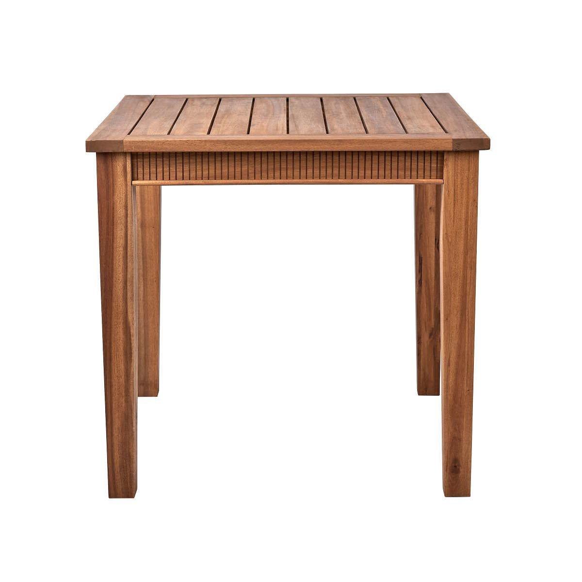 Bild 2 von Tisch 80x80 cm