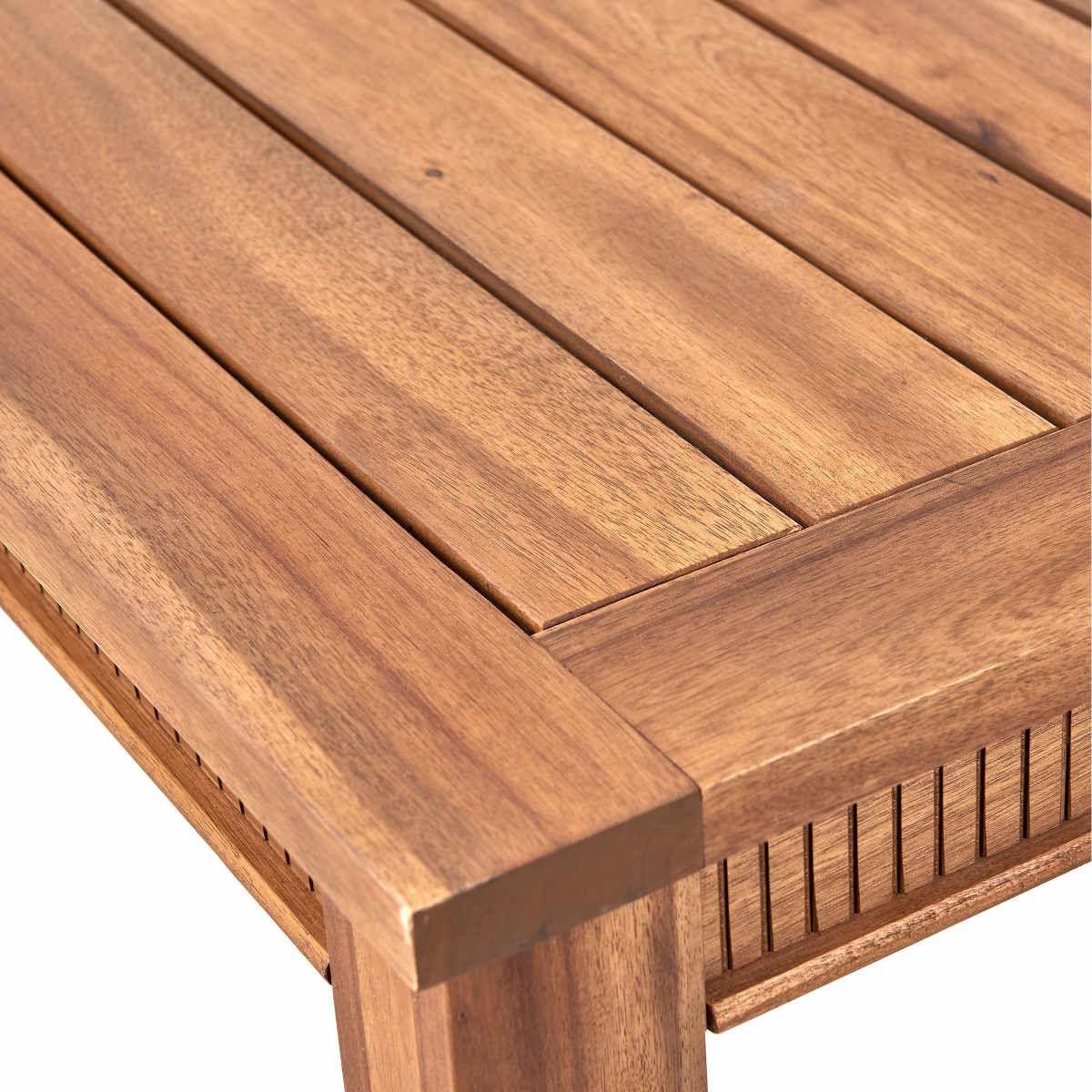 Bild 3 von Tisch 80x80 cm
