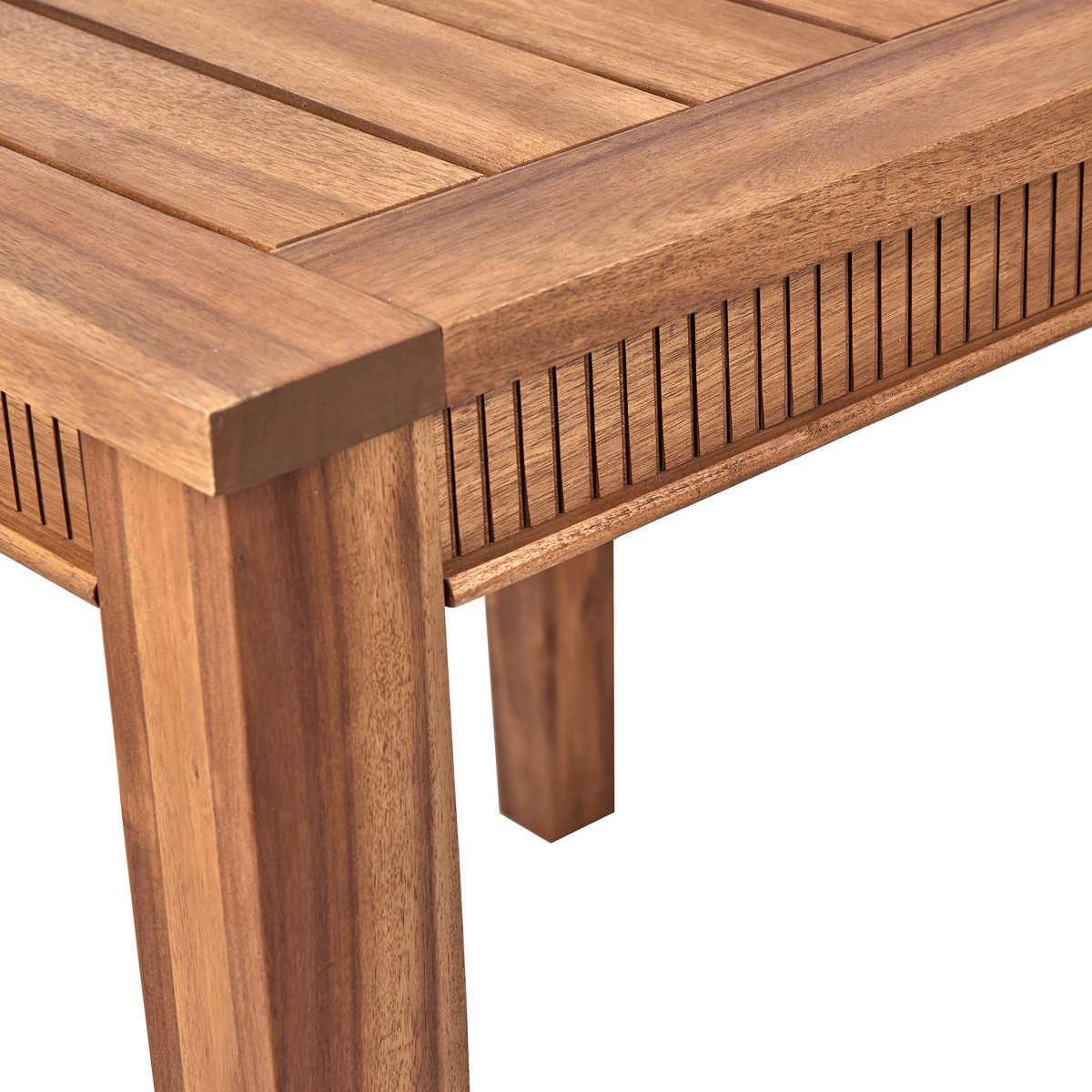 Bild 4 von Tisch 80x80 cm