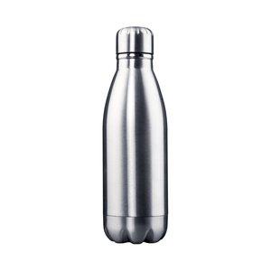 Isolierflasche 350 ml