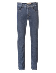 Pioneer - 5-Pocket Denim-Stretch Jeans