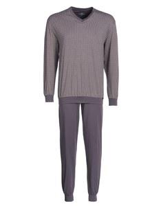 Götzburg - Pyjama langarm