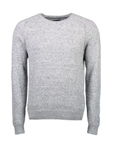 Lerros - Pullover