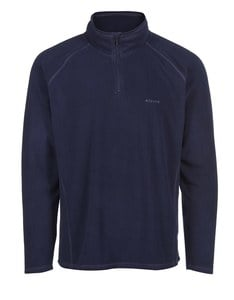 Eibsee - Fleece Shirt