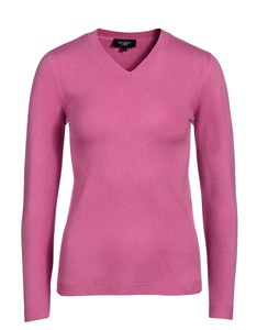 Bexleys woman - Langarm - Pullover