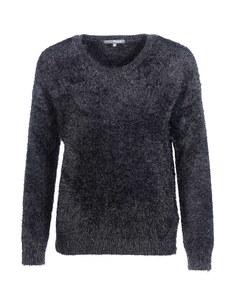 My Own - Pullover aus Haargarn
