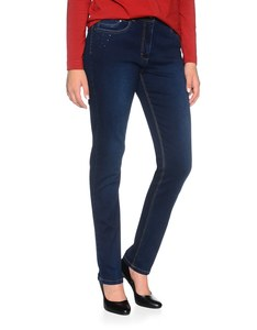 """Bexleys Edition - Fantastic-Elastic-Jeans """"Sabrina"""""""