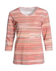 Malva - Streifenshirt