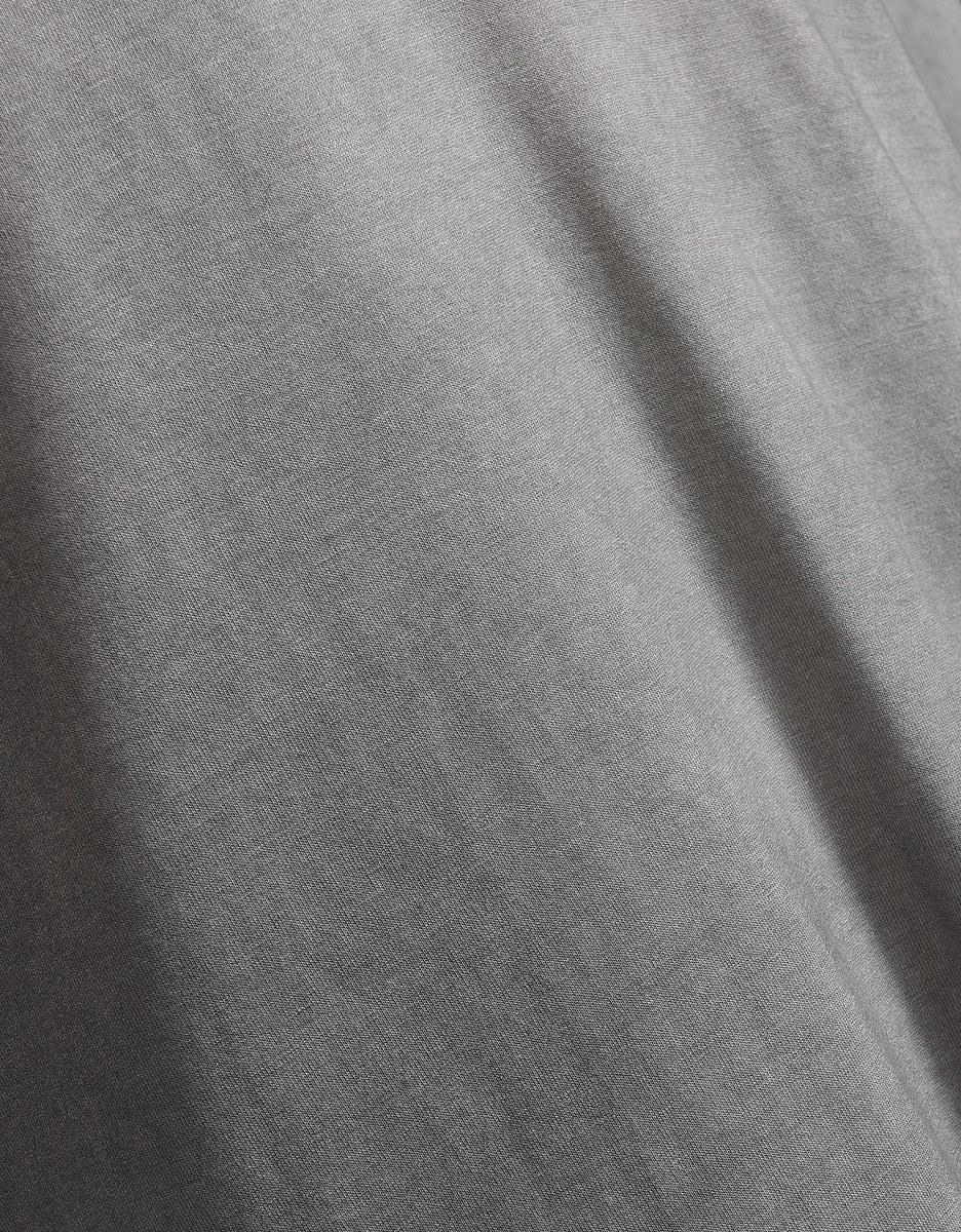 Bild 4 von My Own - Shirt mit Spitzeneinsatz