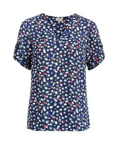 Bexleys woman - Shirtbluse mit variabler Armlänge