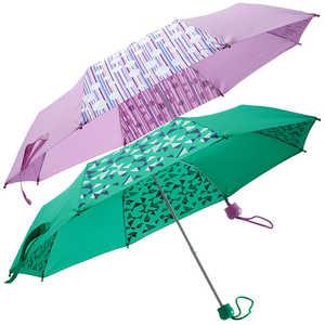 HIP & HOPPS  Kinder-Taschenregenschirm