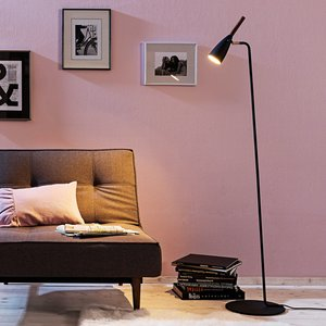 Nordlux Stehlampe   Pure