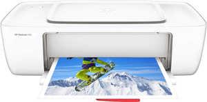 HP  Tintenstrahl-Drucker »Deskjet 1110«