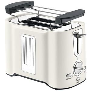 IDEENWELT Doppelschlitz-Toaster