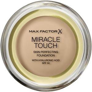 Max Factor Miracle Touch Foundation Fb. 60 - Sand 130.35 EUR/100 g
