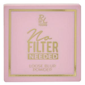 RdeL Young No Filter needed Loose Blur Powder 19.95 EUR/100 g