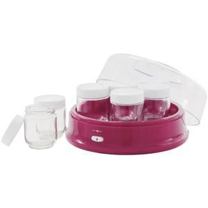 IDEENWELT Joghurt-Maker