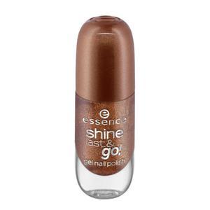 essence shine last & go! gel nail polish 41