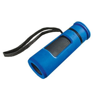 Bresser® Monokular 10 x 25 - Blau