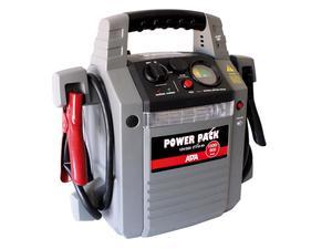 APA Power Pack 12/24V, Starthilfe 900A