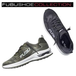 Sportlich-legere Sneaker passend zur aktuellen Mode, Größe: 41 - 45, je