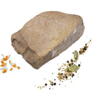 Sauerbraten vom Rind, küchenfertig eingelegt, je 1 kg