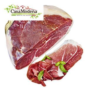 Casa Modena Prosciutto Crudo Selectio je 100 g