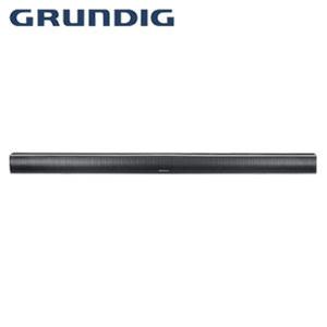 Bluetooth®-Soundbar DSB 950 40 Watt RMS, HDMI-/USB-/Aux-/optischer-Anschluss, inkl. Wandhalterung, Maße: H 6,2 x B 88,0 x T 8,0 cm