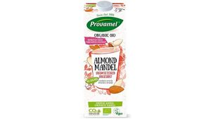 Provamel Bio Mandeldrink Ungesüßt