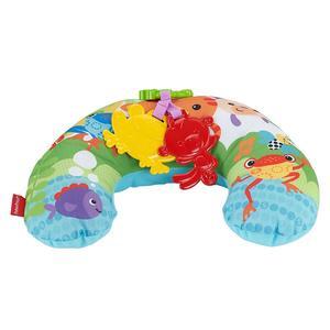 Fisher-Price Rainforest Spielkissen