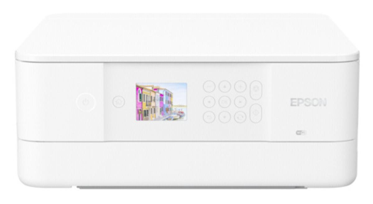 Bild 1 von EPSON Expression Premium XP-6005 Wi-Fi-Multifunktionsgerät 3in1