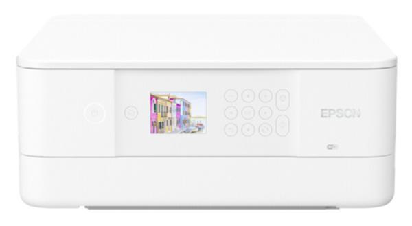 EPSON Expression Premium XP-6005 Wi-Fi-Multifunktionsgerät 3in1