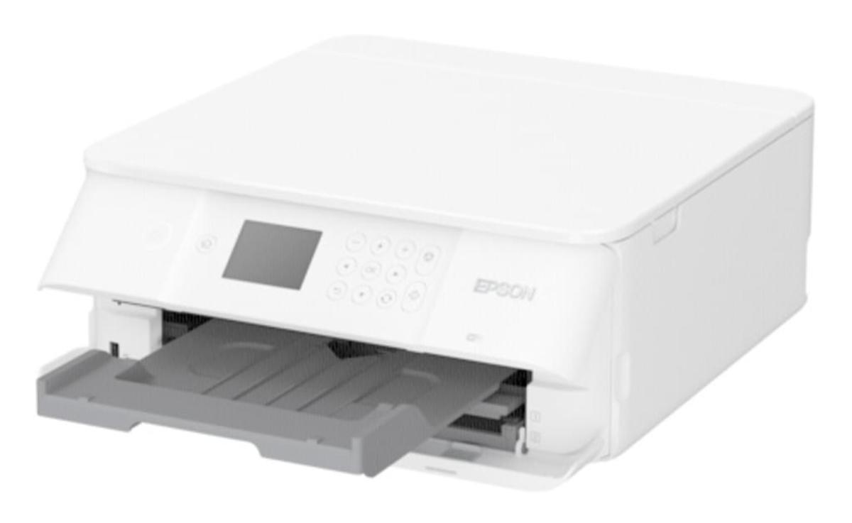 Bild 2 von EPSON Expression Premium XP-6005 Wi-Fi-Multifunktionsgerät 3in1
