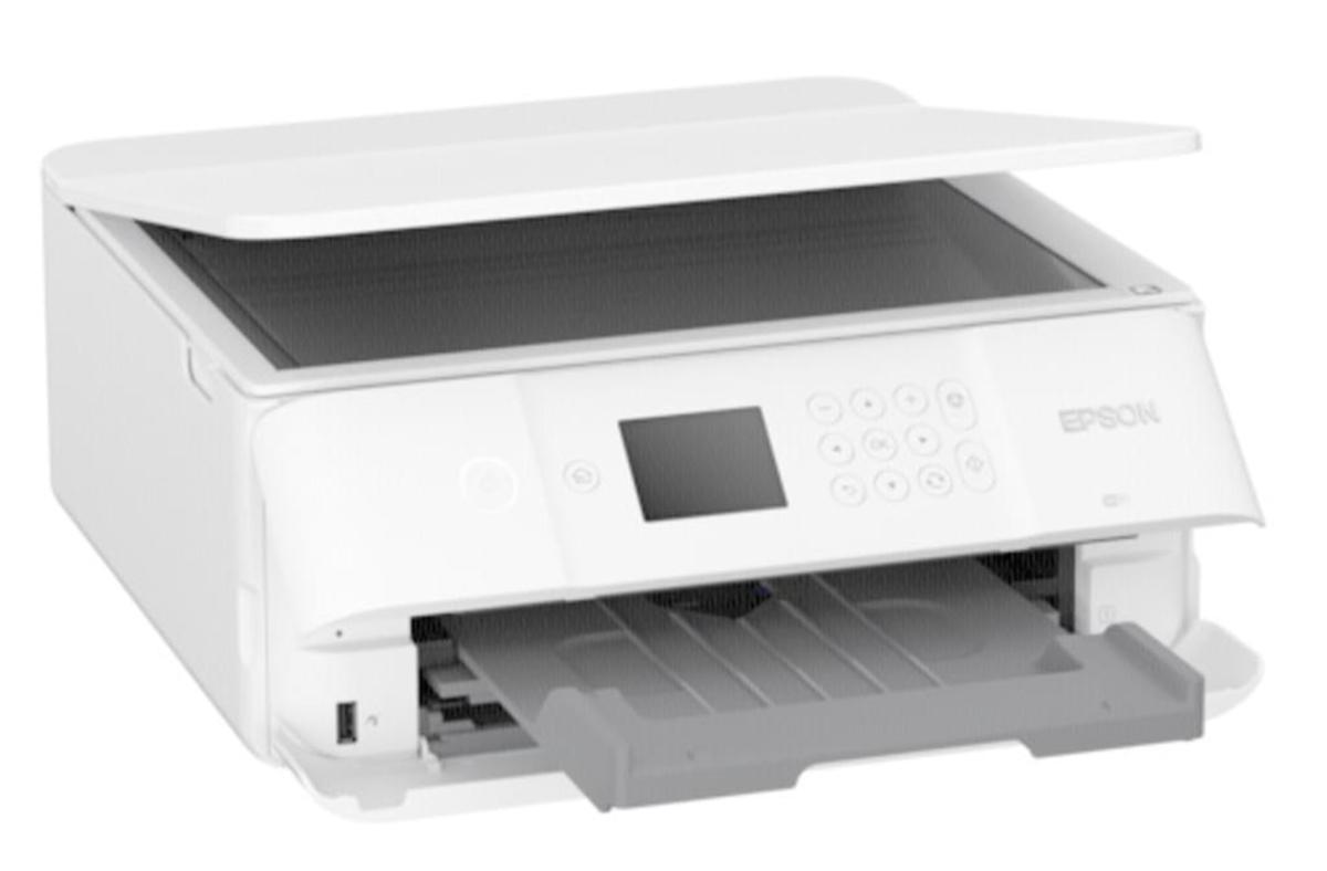 Bild 3 von EPSON Expression Premium XP-6005 Wi-Fi-Multifunktionsgerät 3in1