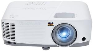 Viewsonic Pa503S Beamer 3600 Ansi Svga Auflösung