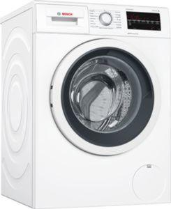 Bosch WAT28421 Waschmaschine A+++ 7Kg1400U/min