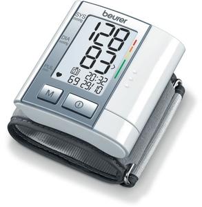 Beurer BC40 Blutdruckmessgerät f. Handgelenk