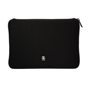 Crumpler The Gimp - 10 Zoll 100% Neopren Laptop Schutzhülle - Black - TG10-021