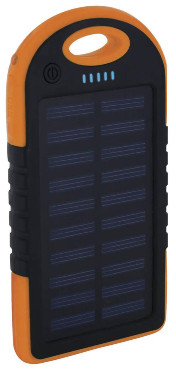 XLayer Powerbank
