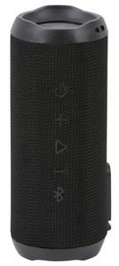 BS1019 BT Speaker schwarz