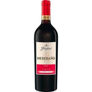 Freixenet Mederano Tinto 0,75 l lieblich 13% vol.