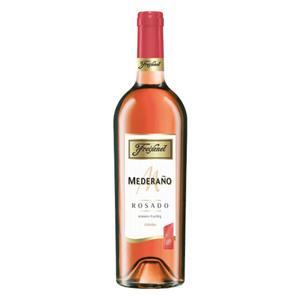 Freixenet Mederano Rosado halbtrocken 0,75l 12,5% vol.