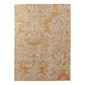 home24 Vintage-Teppich Chaniers