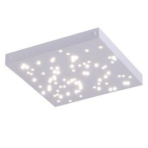 home24 LED-Deckenpaneel Sternenhimmel