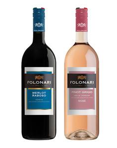 Folonari Pinot