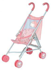 Baby Annabell - Buggy mit Tasche - Zapf Creation