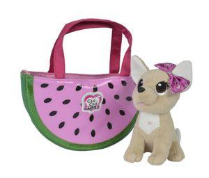 ChiChi LOVE - Melon Fashion