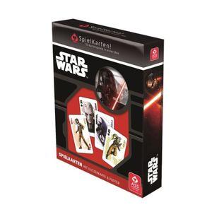 SpielKarten - Star Wars Rebels