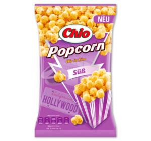 CHIO Ready Made Popcorn