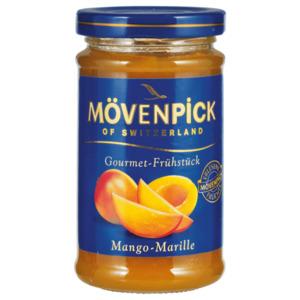 Mövenpick Mango-Marille 250g